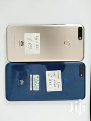 Huawei Enjoy 8e Youth 64 GB Blue | Mobile Phones for sale in Greater Accra, Tema Metropolitan