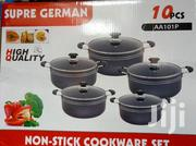 Non Stick Cookware On Sale | Kitchen & Dining for sale in Greater Accra, Accra Metropolitan