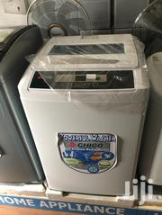 Chigo Top Load 11kg Full Automatic Washing Machine | Home Appliances for sale in Greater Accra, Accra new Town