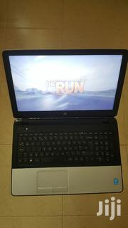 Laptop HP 8GB Intel Core i3 HDD 640GB | Laptops & Computers for sale in Greater Accra, Achimota