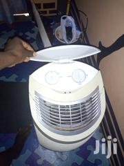 Air Condition | Home Appliances for sale in Eastern Region, New-Juaben Municipal