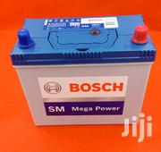 Car Battery - Honda Batteries + Free Delivery | Vehicle Parts & Accessories for sale in Greater Accra, North Kaneshie