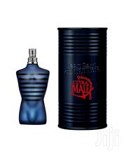 Jean Paul Gaultier Ultra Male (125ml) | Fragrance for sale in Greater Accra, Adenta Municipal