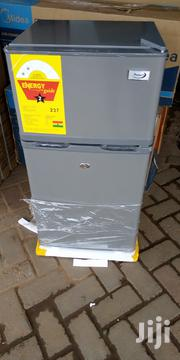Protech 80litres Mini Door | Kitchen Appliances for sale in Greater Accra, Achimota