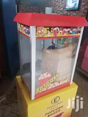 Electric(Foreign) Pop Corn Making Machine. | Restaurant & Catering Equipment for sale in Greater Accra, Accra Metropolitan