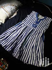 Smock Dress | Clothing for sale in Greater Accra, Bubuashie