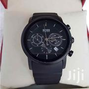 Hugo Boss Watches   Watches for sale in Greater Accra, Achimota