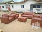 Stylish Furnituer   Furniture for sale in Greater Accra, Agbogbloshie