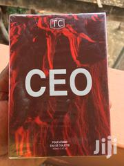 Ceo Perfumes | Fragrance for sale in Greater Accra, East Legon
