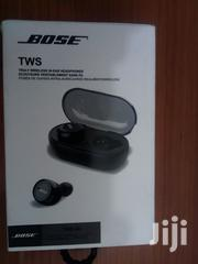 BOSE Wireless In-ear Headphones | Accessories for Mobile Phones & Tablets for sale in Greater Accra, Achimota