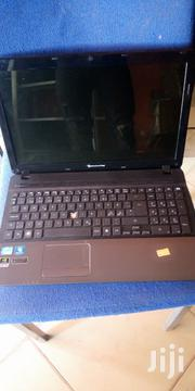 Gaming Packard Bell I7 Laptop | Laptops & Computers for sale in Greater Accra, Achimota