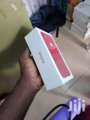iPhone 7   32gig | Mobile Phones for sale in Greater Accra, Achimota