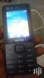 Tecno T660 | Mobile Phones for sale in Eastern Region, Asuogyaman