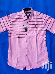 Short Sleeves Shirts | Clothing for sale in Greater Accra, Accra Metropolitan