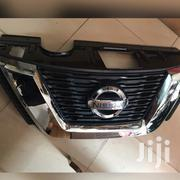 Nissan Rogue 2016 Front Grill | Vehicle Parts & Accessories for sale in Ashanti, Kumasi Metropolitan