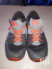 Nike Training Sneakers   Shoes for sale in Greater Accra, Achimota