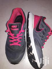 Nike Downshifter 6 Sneakers   Shoes for sale in Greater Accra, Achimota