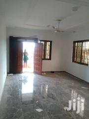 Executive Single Room Self Contain | Houses & Apartments For Rent for sale in Greater Accra, East Legon