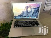 Macbook Air Core I7 | Laptops & Computers for sale in Northern Region, Tamale Municipal