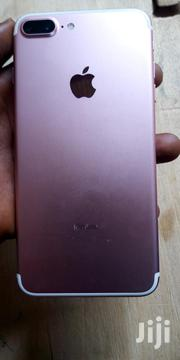 Apple iPhone 7 Plus 128 GB | Mobile Phones for sale in Greater Accra, Apenkwa