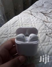 ORIGINAL I11 Tws Wireless Earphones   Accessories for Mobile Phones & Tablets for sale in Greater Accra, Accra new Town