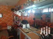 Salon For Rent Or Sell | Salon Equipment for sale in Greater Accra, Ga East Municipal