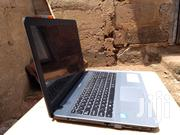New Laptop Asus VivoBook X540SA 4GB Intel Celeron HDD 500GB | Laptops & Computers for sale in Greater Accra, Adenta Municipal