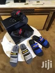 Assorted Branded Slides | Shoes for sale in Greater Accra, Adenta Municipal