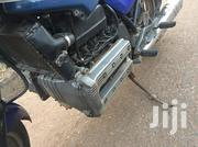 BMW 1992 Blue | Motorcycles & Scooters for sale in Greater Accra, Teshie-Nungua Estates