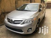 Toyota Corolla 2011 Gold | Cars for sale in Brong Ahafo, Wenchi Municipal
