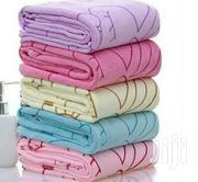 Wearable Towels | Bath & Body for sale in Greater Accra, Bubuashie