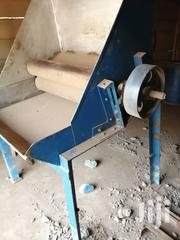 Flour Mill | Manufacturing Equipment for sale in Eastern Region, Akuapim South Municipal