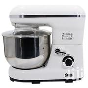DSP 5L Stand Mixer | Kitchen Appliances for sale in Greater Accra, Labadi-Aborm