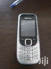Nokia C2-02 512 MB Black | Mobile Phones for sale in Greater Accra, Old Dansoman