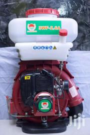 King Power Sprayer | Farm Machinery & Equipment for sale in Greater Accra, Okponglo