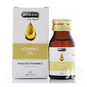 Vitamin E Oil for Skin Health | Skin Care for sale in Greater Accra, Ga East Municipal