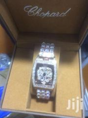 Chopard Watches | Watches for sale in Greater Accra, Agbogbloshie