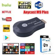 Anyast HDMI Wireless | Computer Accessories  for sale in Greater Accra, Kokomlemle
