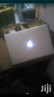 Apple Mac Book Pro | Laptops & Computers for sale in Greater Accra, Old Dansoman