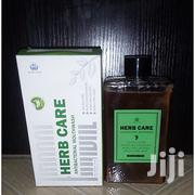 Norland Herbal Care Antibacterial Mouthwash | Bath & Body for sale in Greater Accra, East Legon