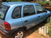 Opel Astra 2007 1.4 Blue | Cars for sale in Upper East Region, Bolgatanga Municipal