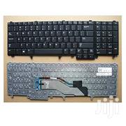 Internal Laptops Keyboard | Computer Accessories  for sale in Greater Accra, Kokomlemle