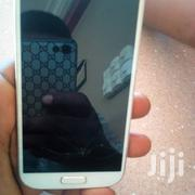 Samsung Galaxy S4 CDMA 16 GB White | Mobile Phones for sale in Greater Accra, Achimota