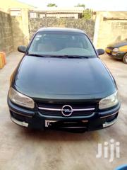 Opel Omega 2000 2.2 Green | Cars for sale in Greater Accra, Kwashieman