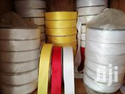 100 Yards Satin Ribbons | Clothing Accessories for sale in Greater Accra, Nungua East