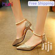 New High Heels | Shoes for sale in Greater Accra, Odorkor
