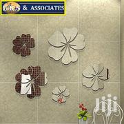 Wall Stickers | Home Accessories for sale in Greater Accra, Ga West Municipal