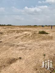 Commercial And Residential Lands @ Tsopoli | Land & Plots For Sale for sale in Greater Accra, Ashaiman Municipal