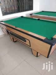 Standard Pool Table | Sports Equipment for sale in Greater Accra, Osu