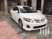 Toyota Corolla 2011 White | Cars for sale in Brong Ahafo, Wenchi Municipal